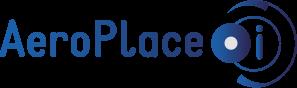 Aeroplace